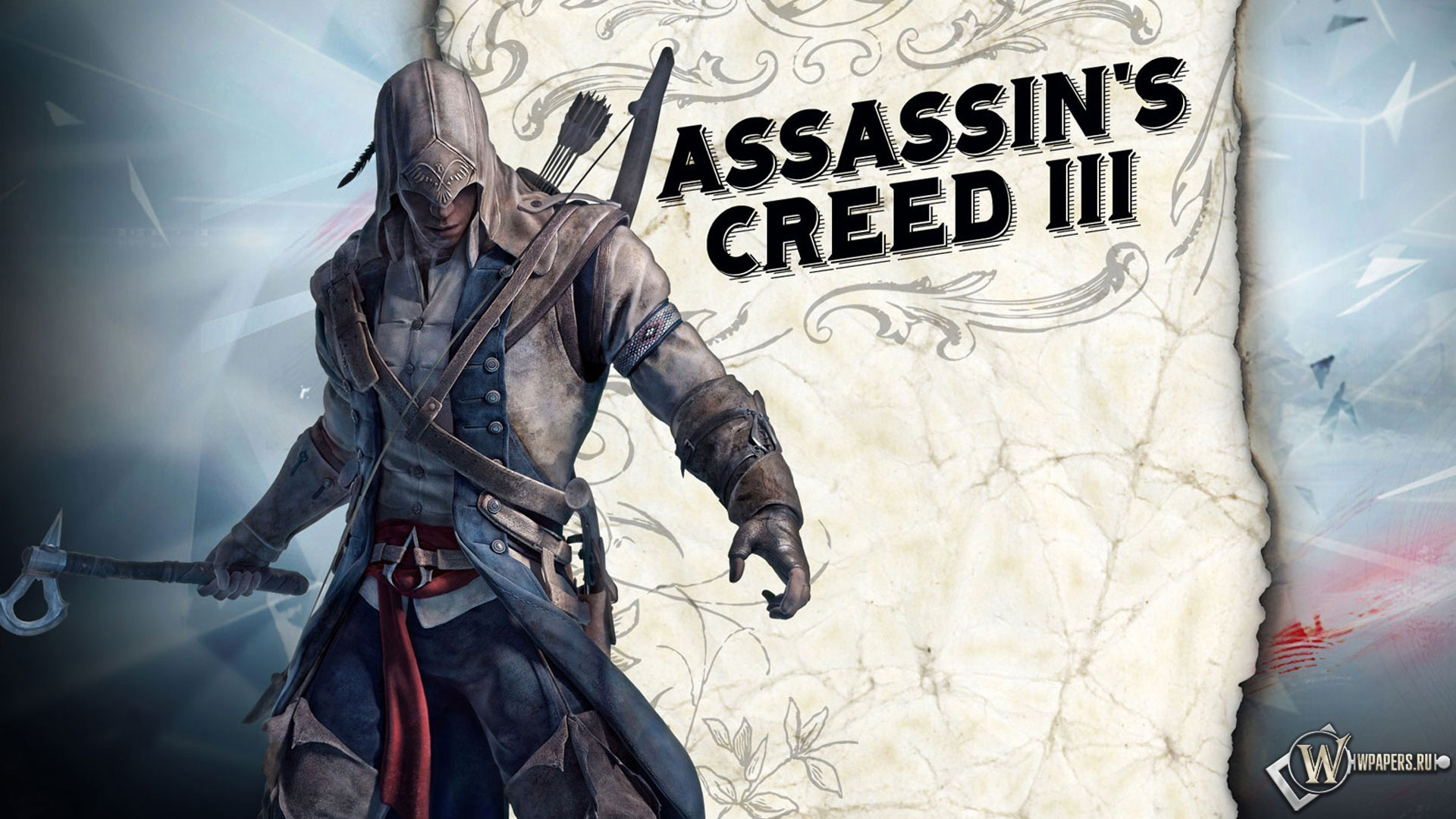 Что делать если не сохраняется assassin's creed 3