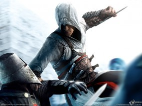 Обои Assassins creed 2: , Assassins creed