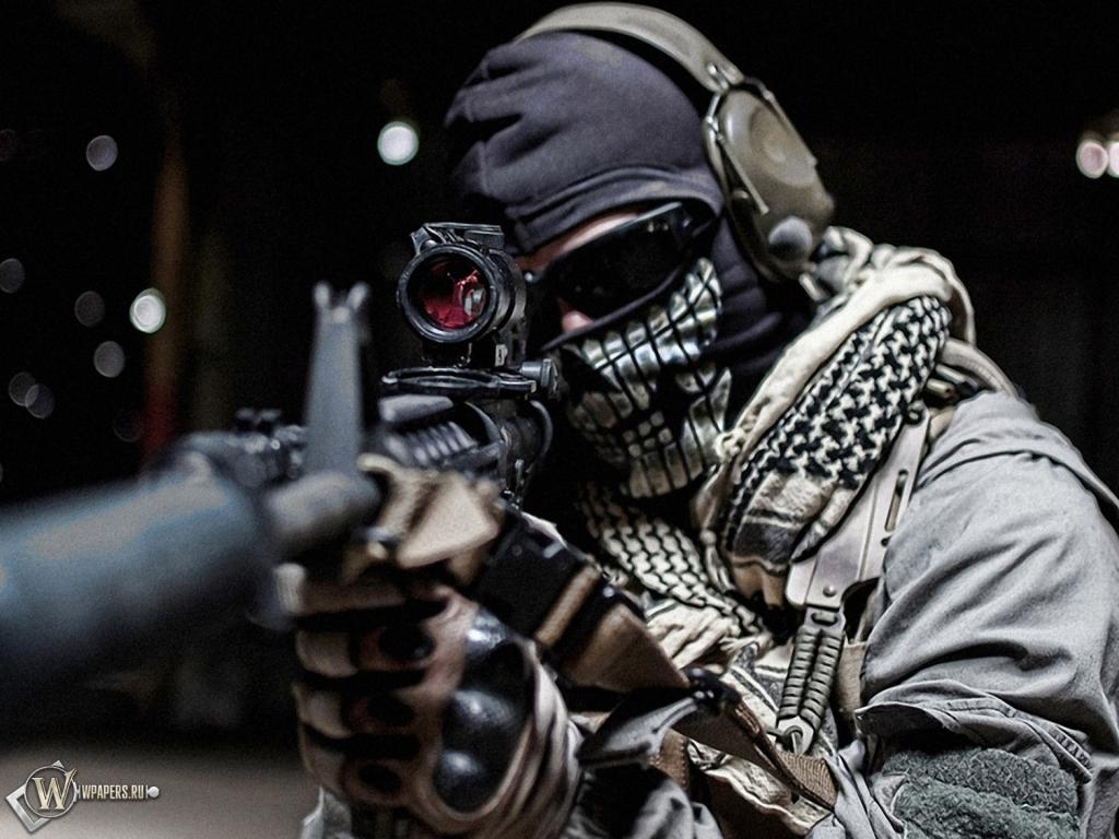 Скачать call of duty advanced warfare на русском торрент на пк