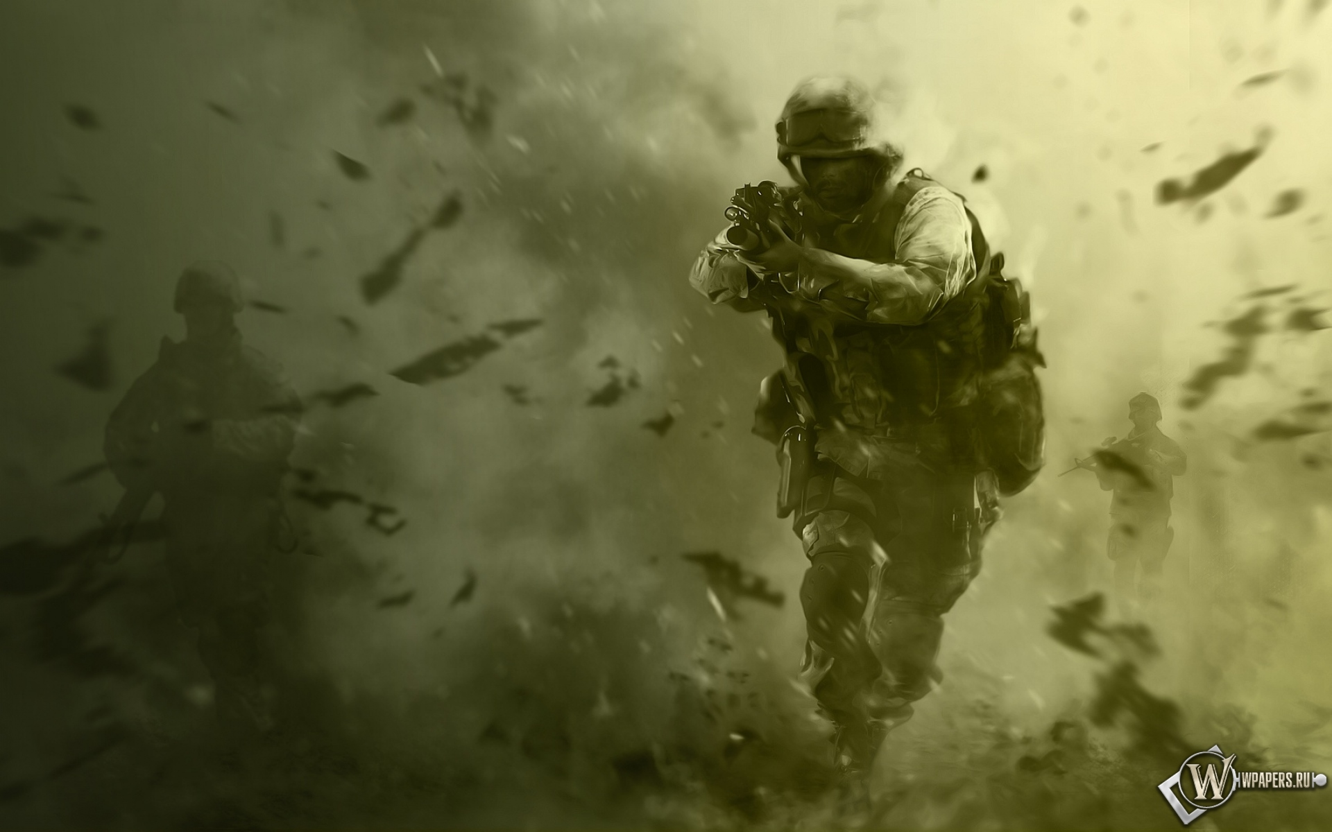 call of duty essay paper Call of duty essay genre: call for action is a first-person shooter (fps) type of paper: thesis/dissertation chapter.