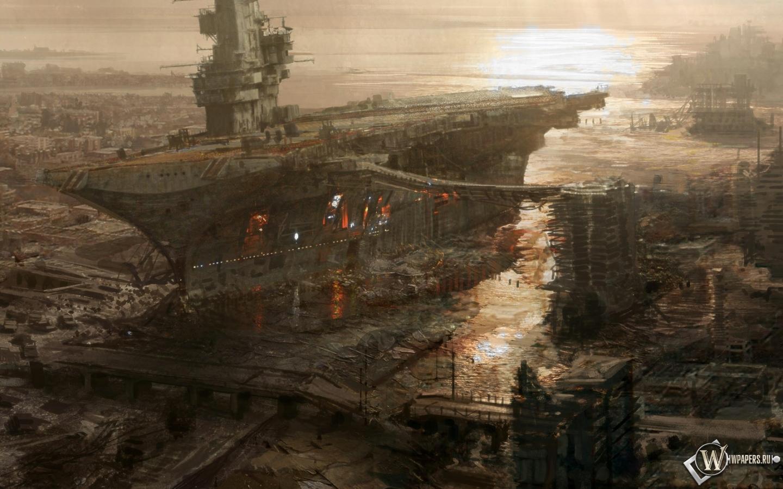 картинки для рабочего стола корабли: