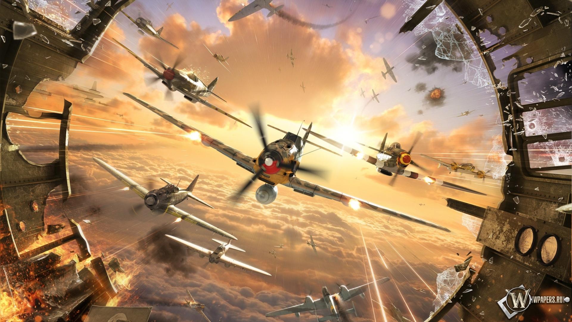 War thunder картинки