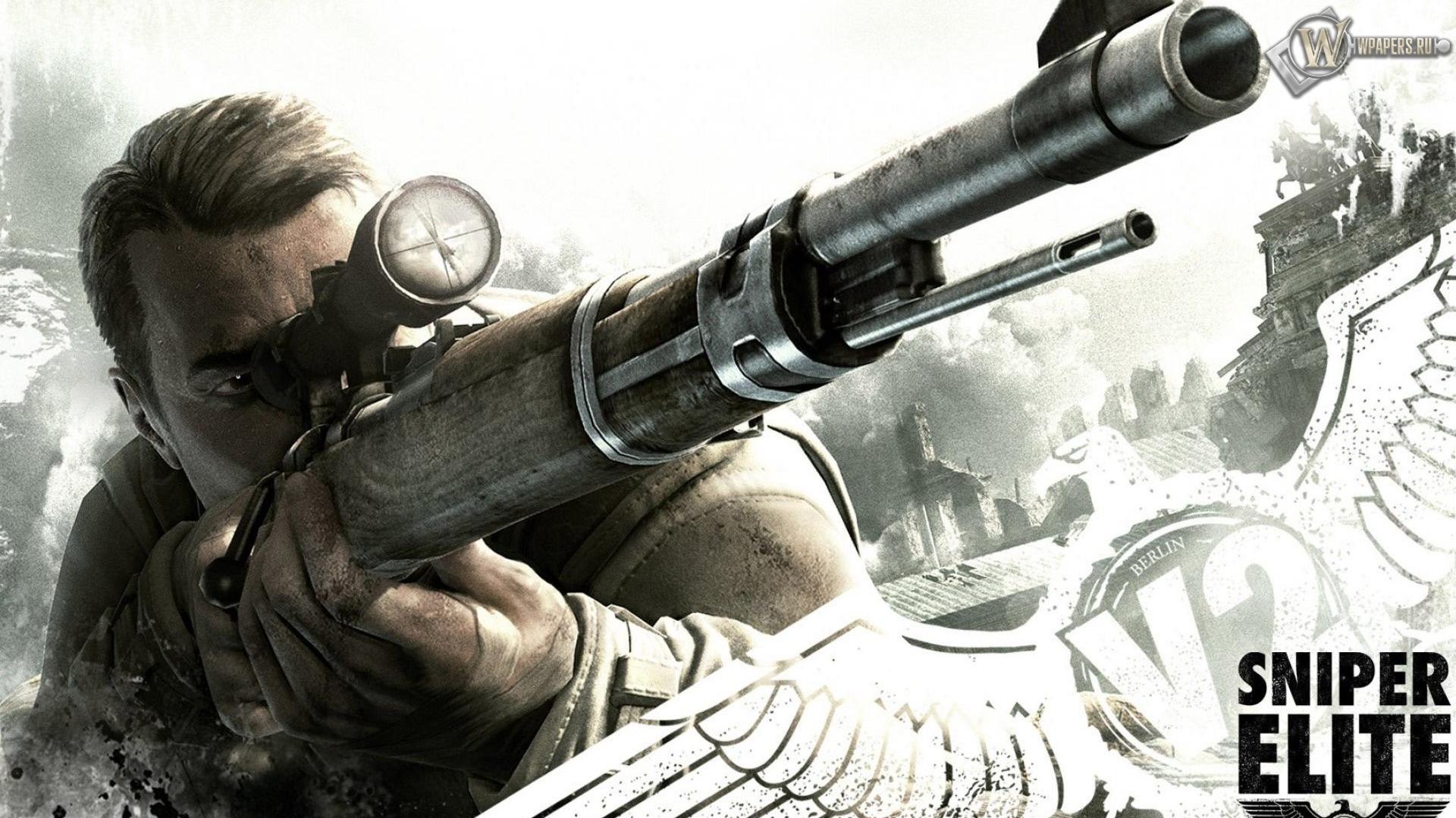 D3d11.Dll Для Sniper Elite V2 Бесплатно