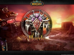 Обои World of WarCraft: Игра, WOW, Другие игры