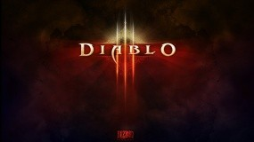 Обои Diablo: Diablo, Другие игры