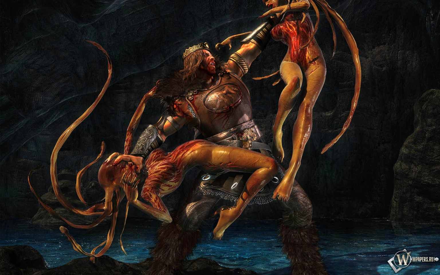 3d tentacle porn pics free download nudes scenes
