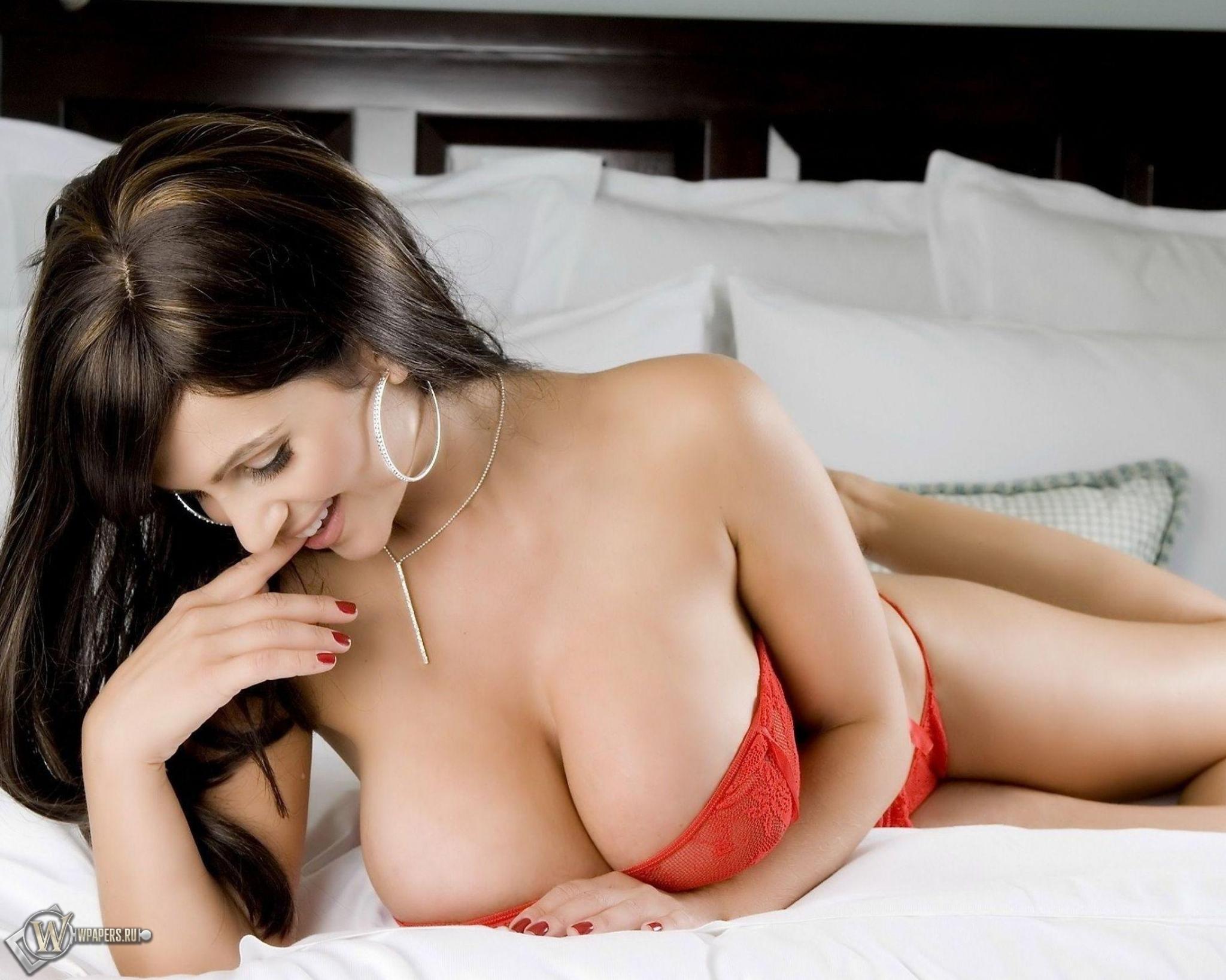 Порно фото обои Голые девушки на стол - XXX