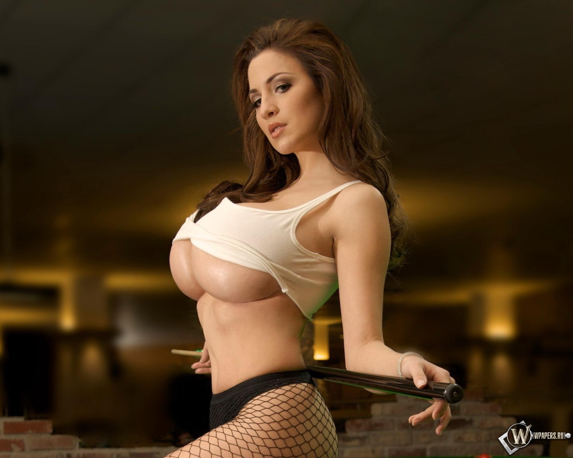 Секс фoтр сексуалние девушка 21 фотография