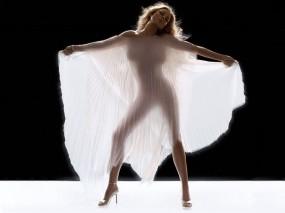Обои Марайя Кэри: Свет, Певица, Mariah Carey, Девушки