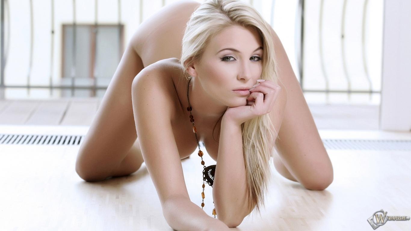 Русское блондинка фото голые пастеле 6 фотография