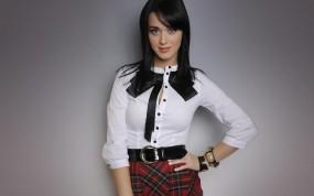 Обои Katy Perry: Девушка, Певица, Katy Perry, Девушки
