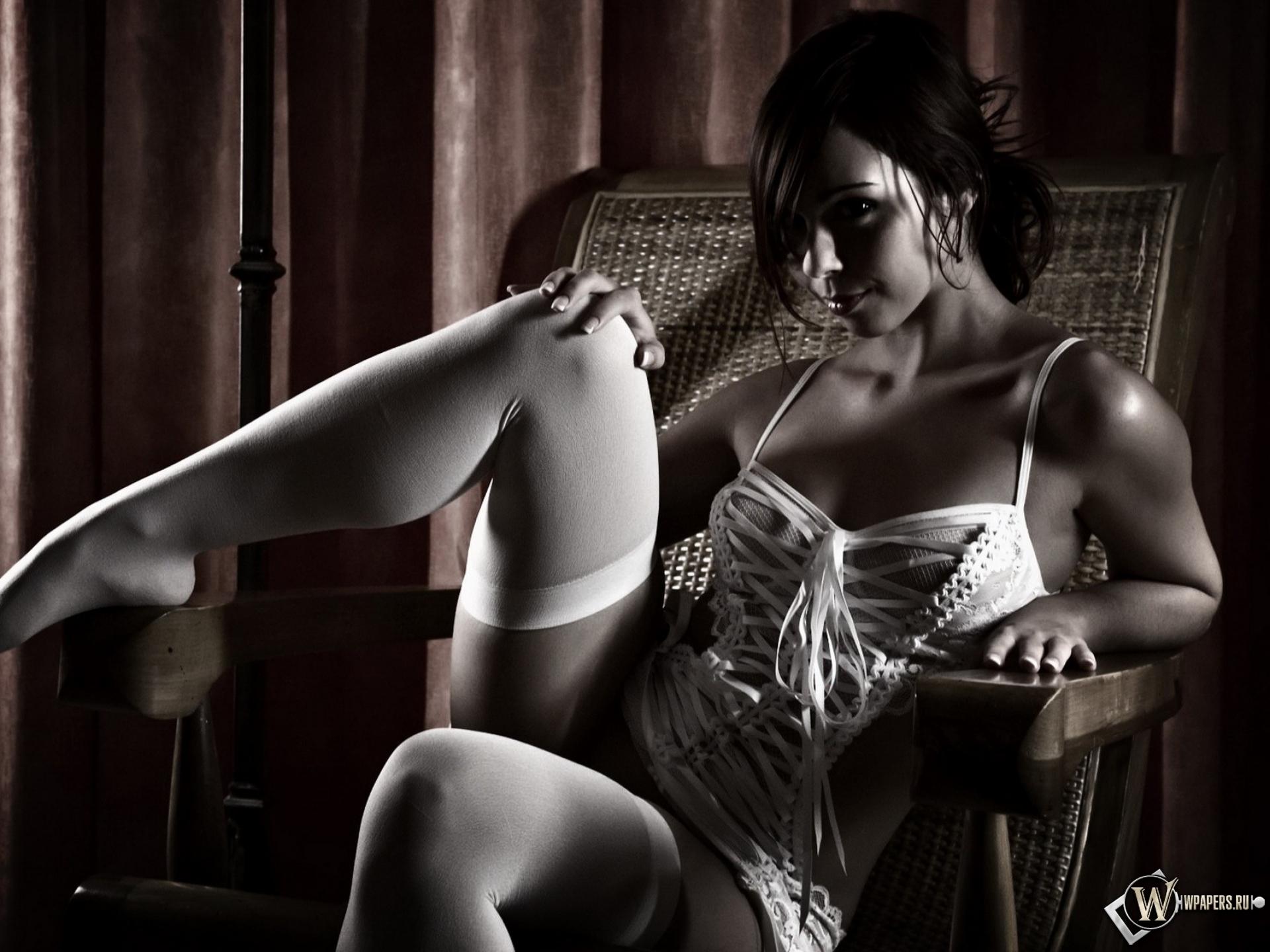 Девушки,фото,эротика,красивые фото обнаженных, совсем голых девушек
