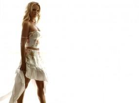 Обои Katherine Heigl: Девушка, Актриса, Девушки