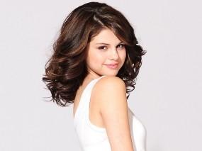 Обои Selena Gomez: Девушка, Актриса, Selena Gomez, Девушки