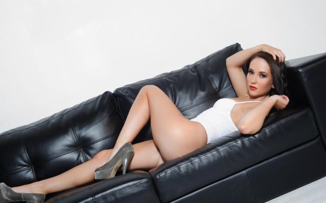 Tamrin Leeanda