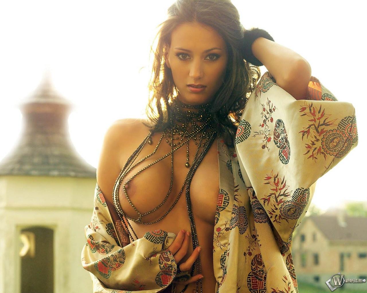 Сами красиви девушка в мире секс 6 фотография