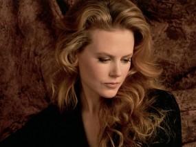 Обои Николь Кидман: Актриса, Женщина, Девушки