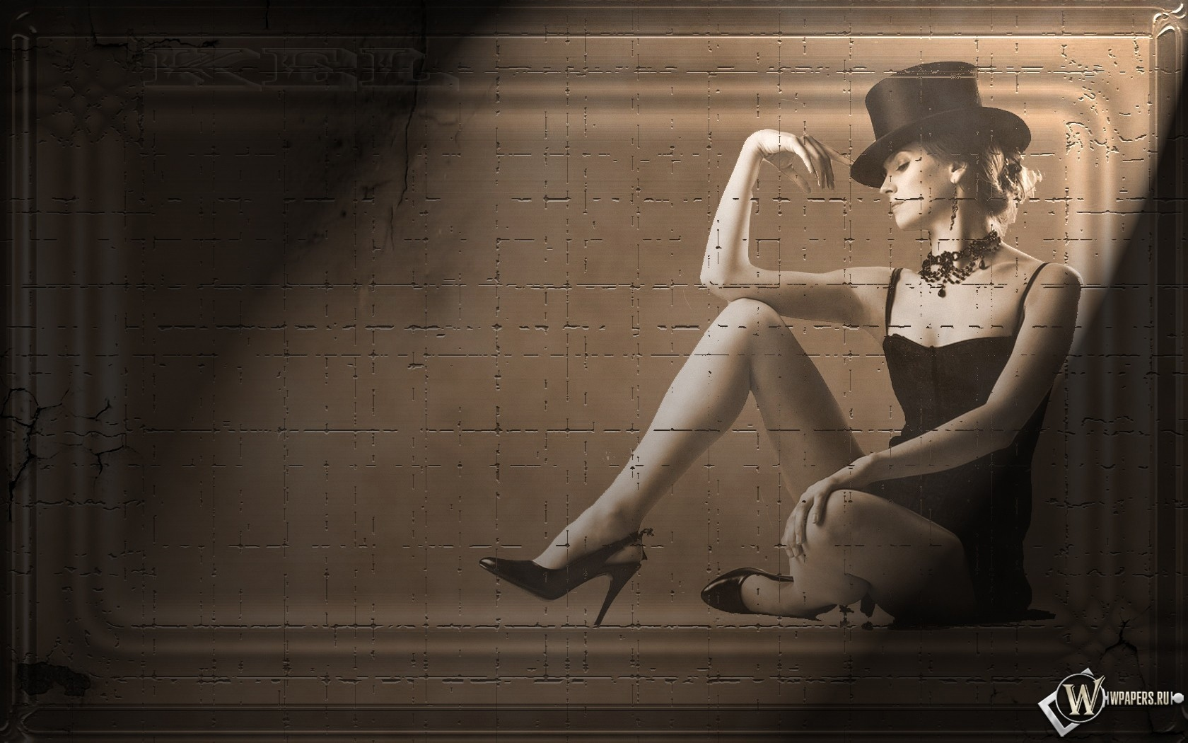 Ретро эротика чулки бесплатно без регистрации и смс 6 фотография
