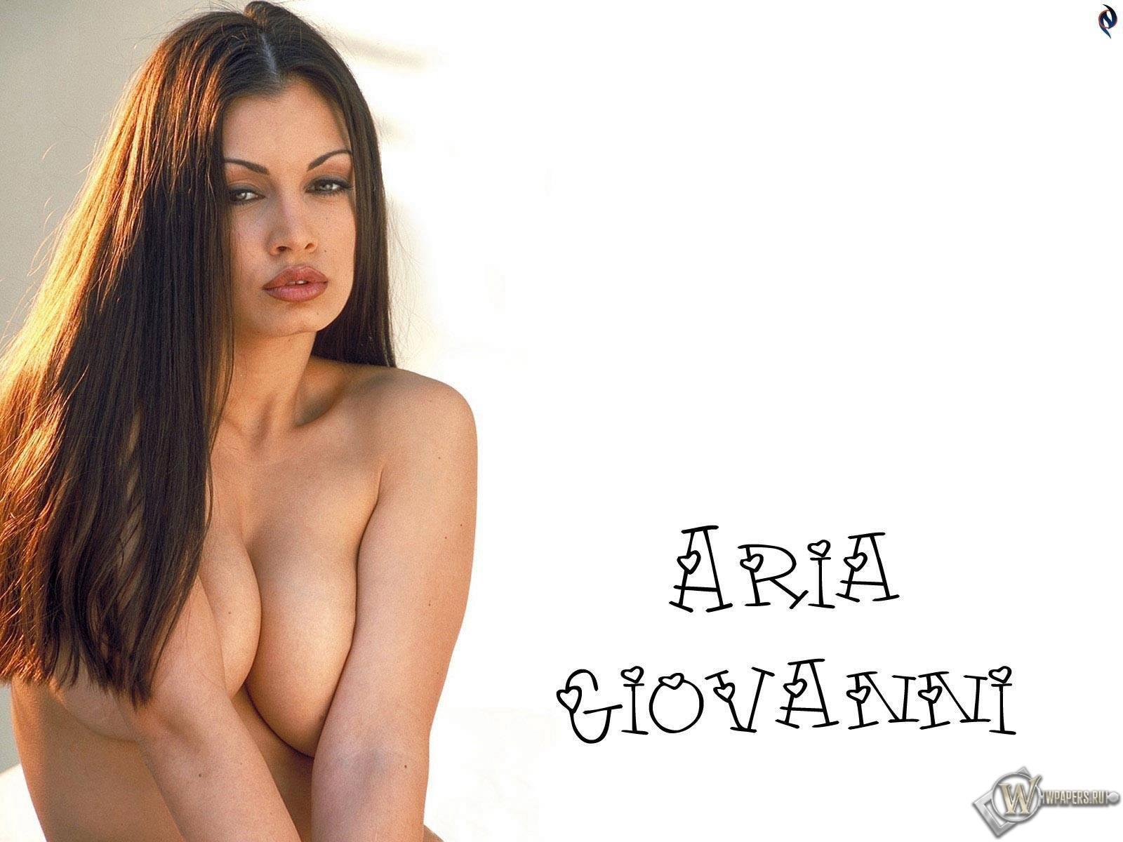 aria giovanni скачать с торрента фотографии
