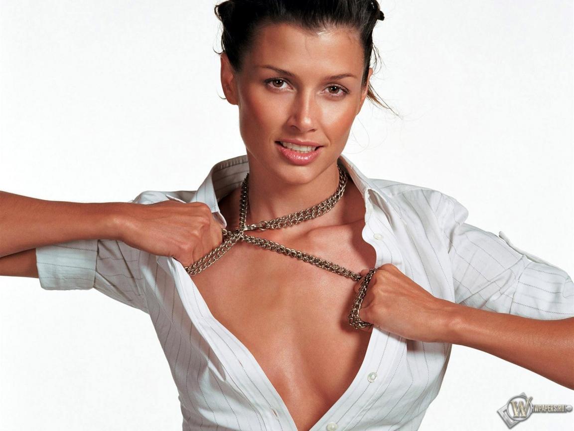 Разрывают девочек порно онлайн 7 фотография