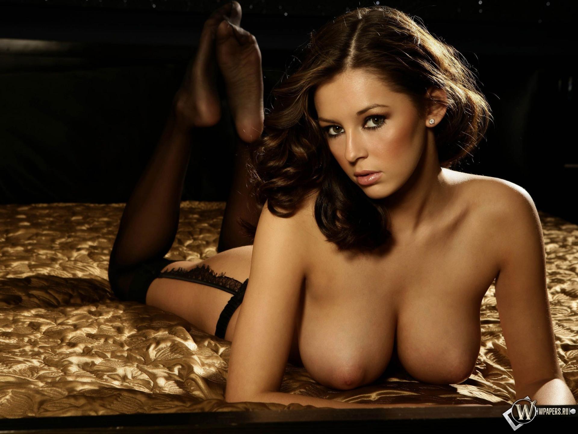 Смотреть руски еротика сккс онлайн бесплатно 17 фотография