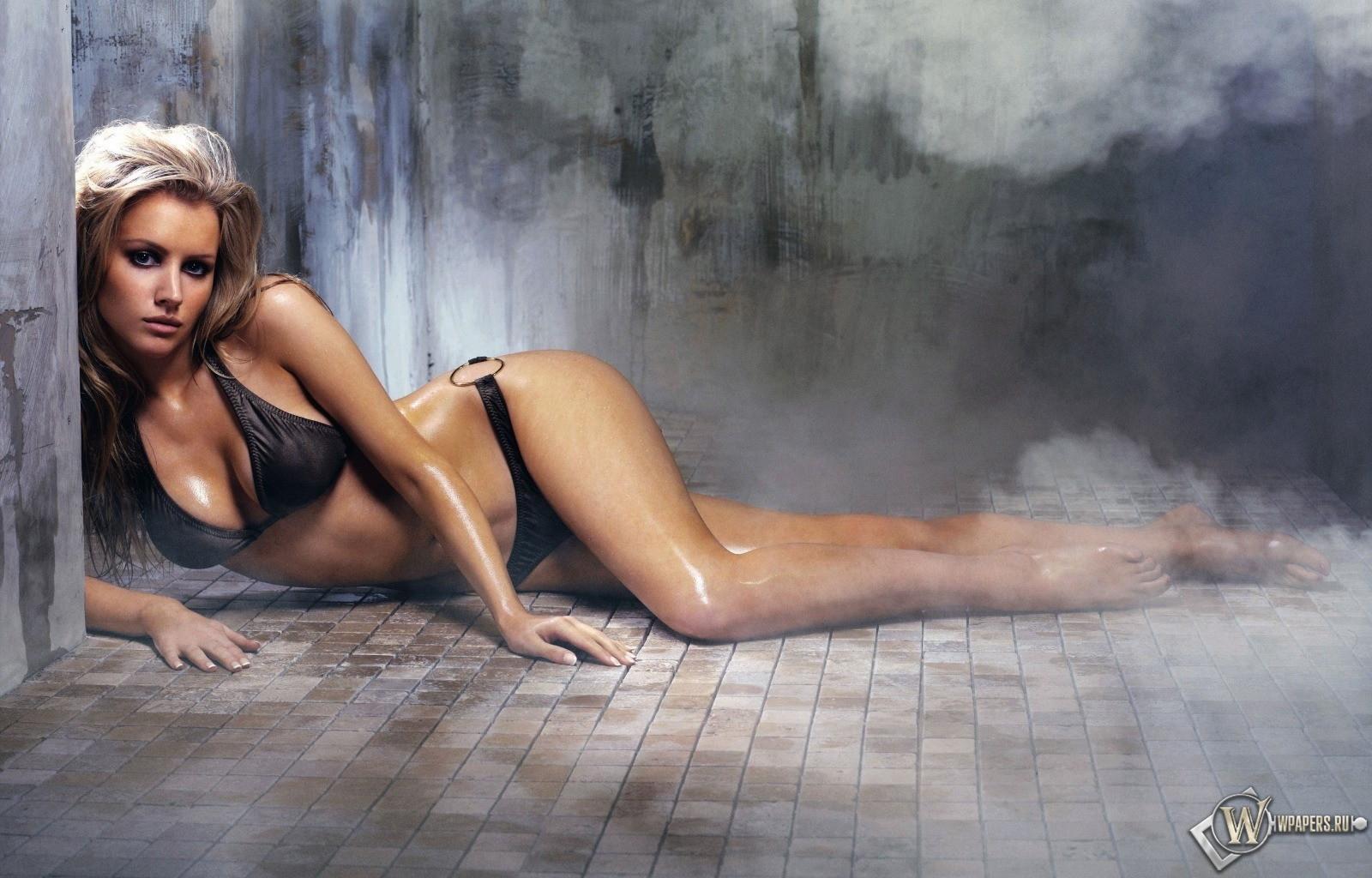 Яндекс женщины в бане 14 фотография