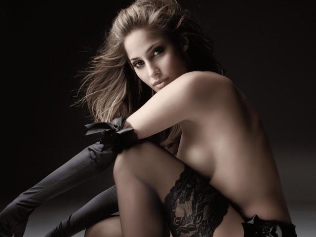 девушки в супер эротическом нижнем белье