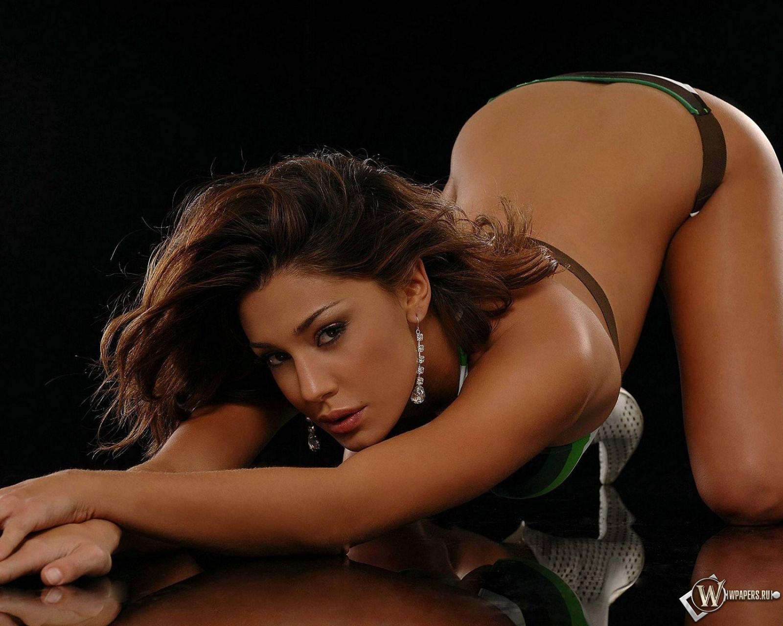 Эротические картинки carlos rodriguez 2 фотография