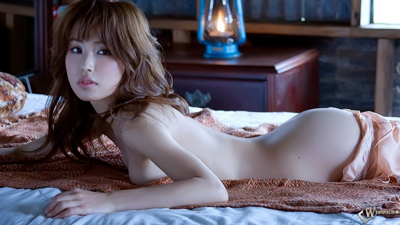 Японки фото ню 23 фотография