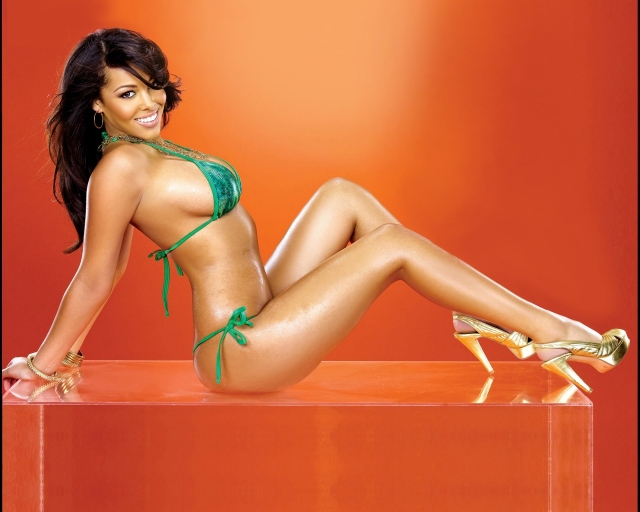 Jade Wifey