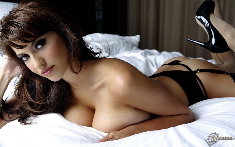 Сматреть лучшее порно сдевушками на шпильках 4 фотография