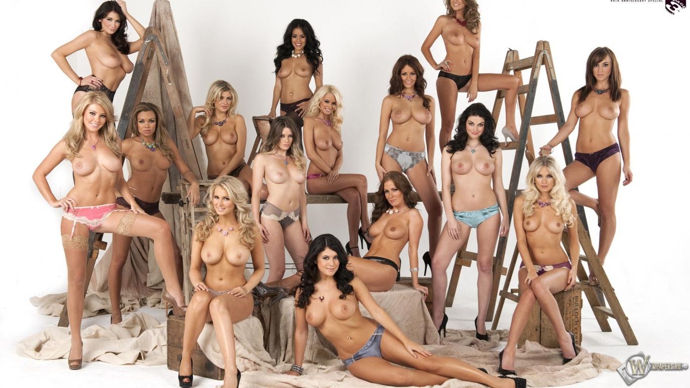 Xxx wallpaper of russian girls erotic scene