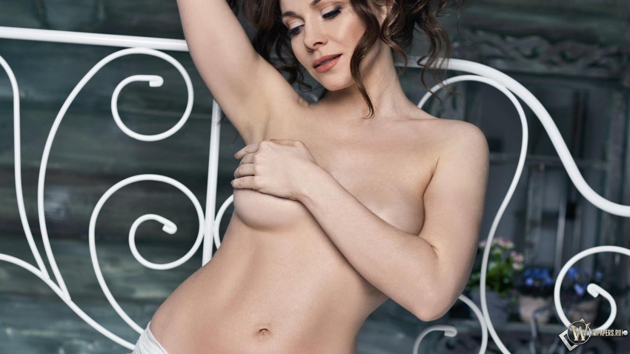 Смотреть порно с участием екатерины гусевой 9 фотография