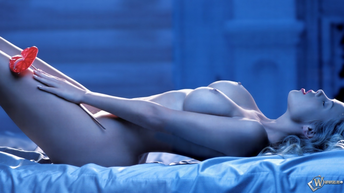 Секс фото обои на рабочий стол 7 фотография