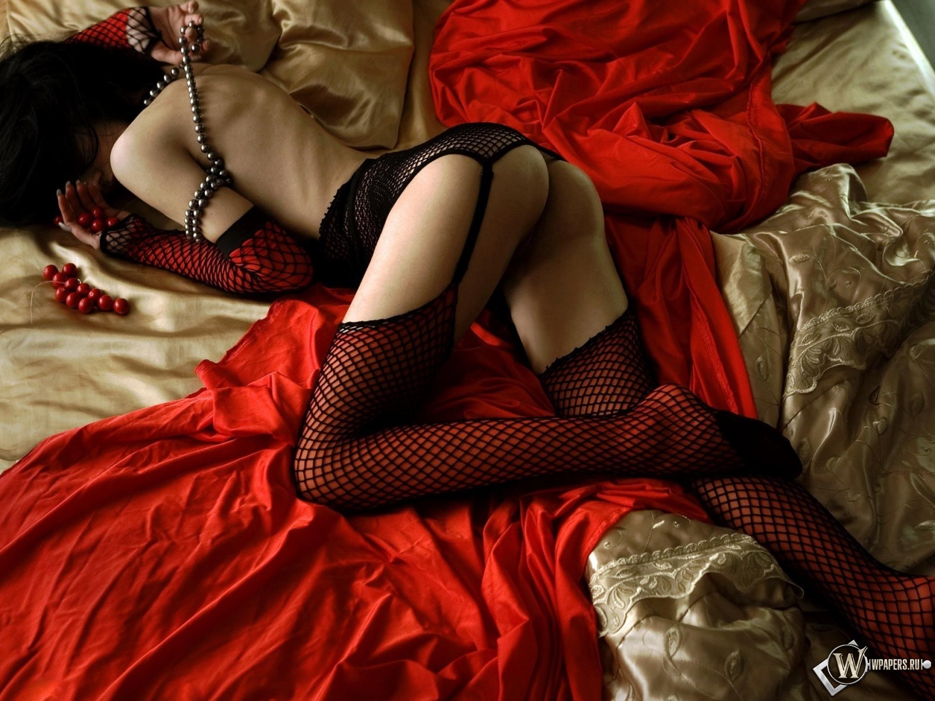 seksualnie-obrazi-foto