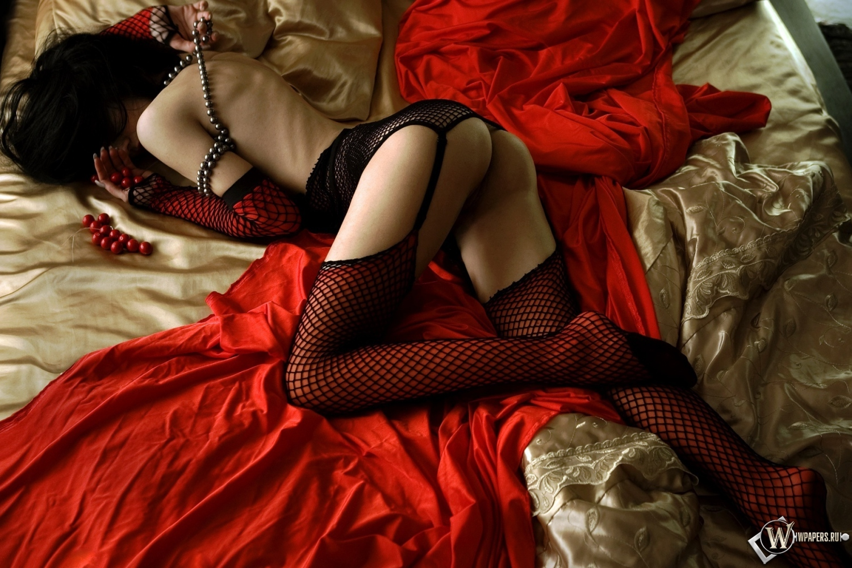 Секс с красивыми девушками в панталонах фото 7 фотография
