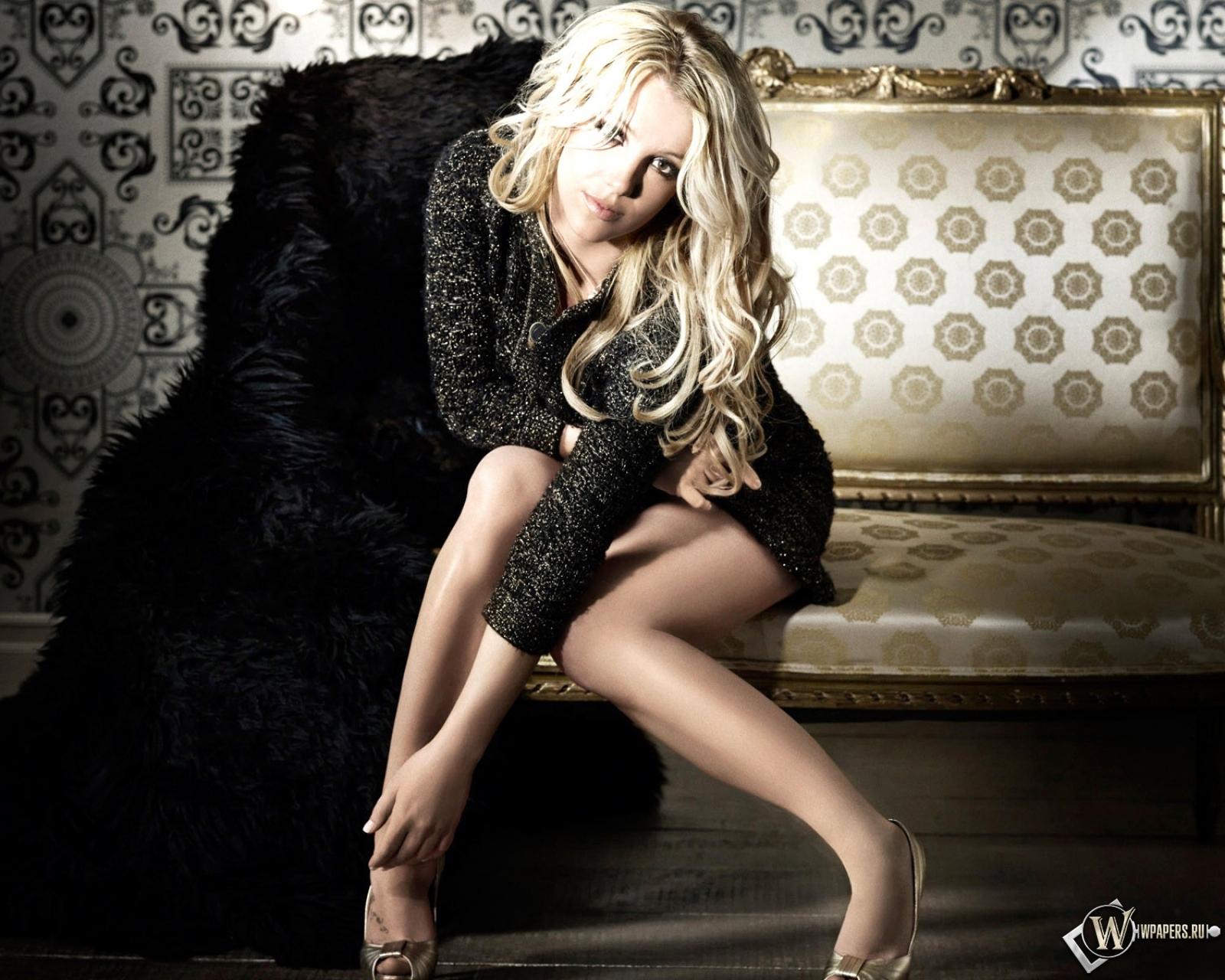 Роковые блондинки смотреть онлайн 15 фотография