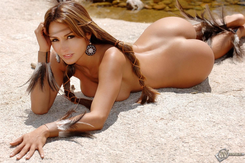 foto-erotika-dlya-rabochego-stola