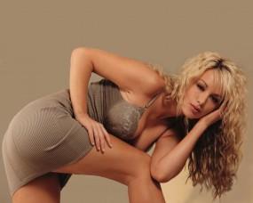 Обои Кейден Кросс: Красотка, Блондинка, Kayden Kross, Кайден Кросс, Kayden Kross