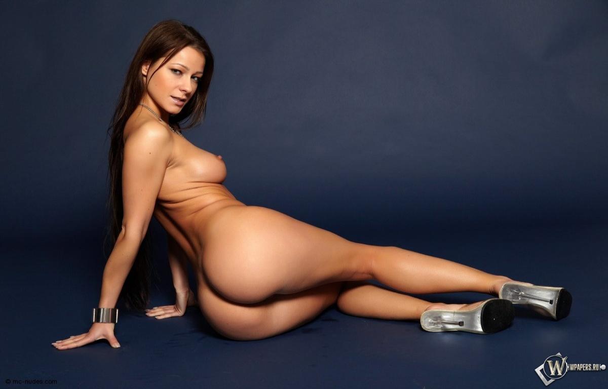 Melisa Mindy 1200x768