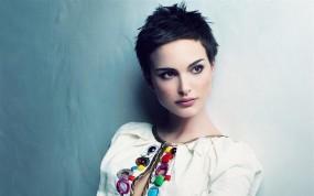 Обои Натали Портман: Актриса, Натали Портман, Natalie Portman, Natalie Portman