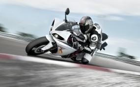 Обои Yamaha YZF-R1: Мотоцикл, Спорт, Yamaha, Yamaha