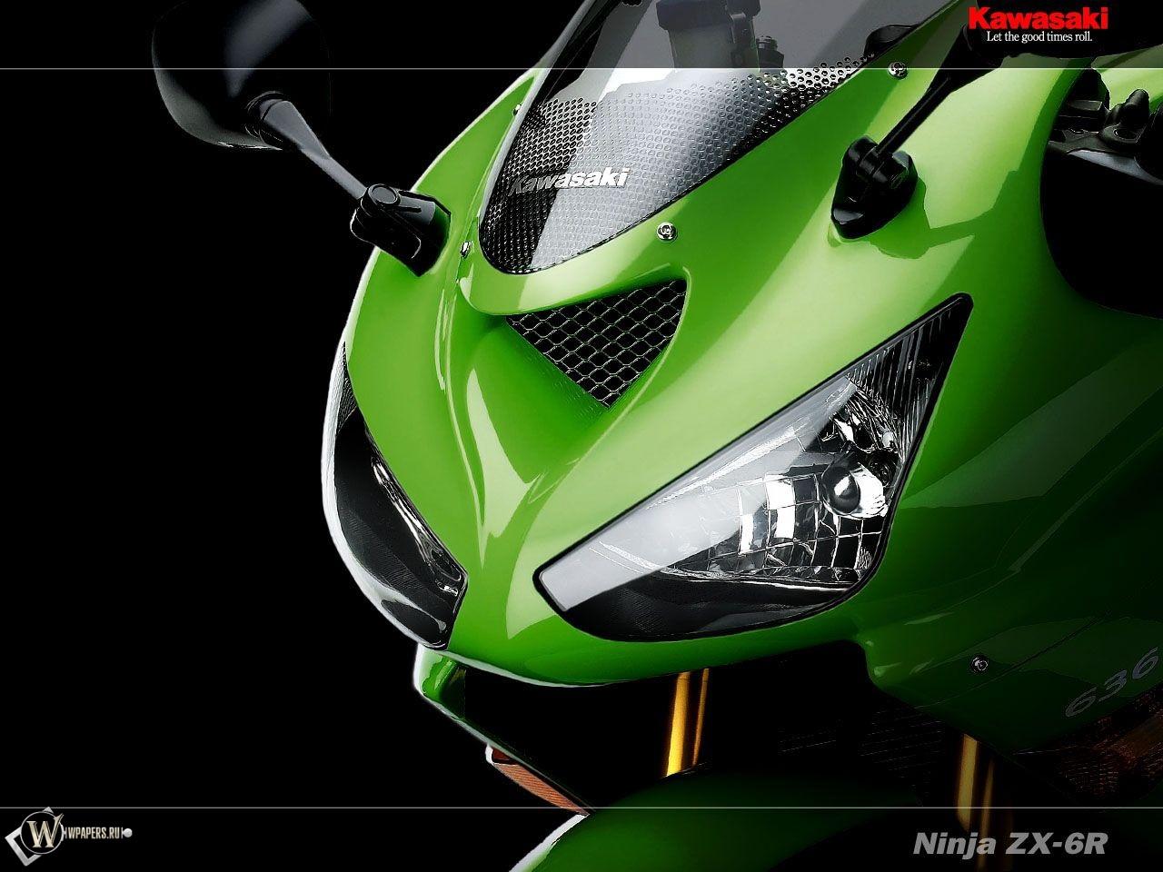 сдвоенные фары на мотоцикл #11