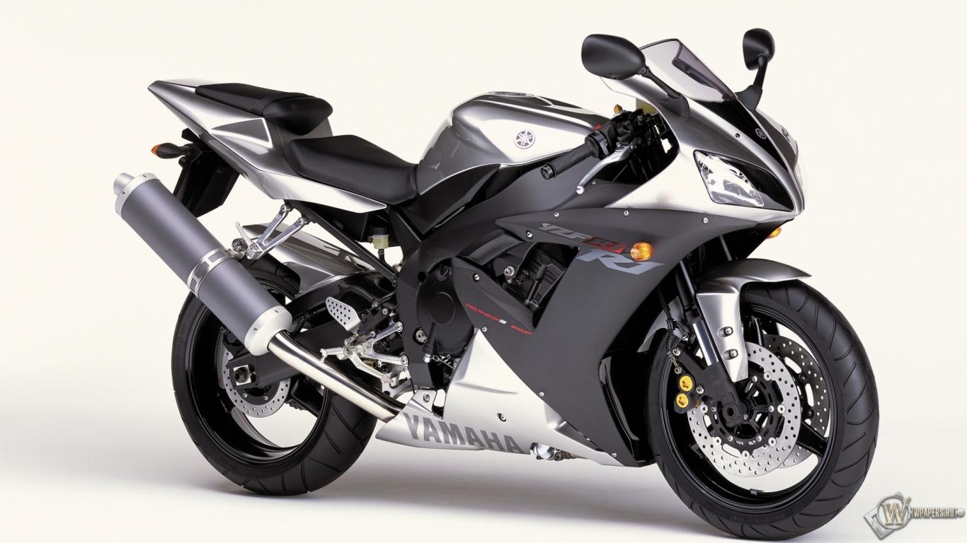 Обои yamaha yzf r1 мотоцикл yamaha r1 yamaha