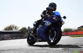 Обои Yamaha R6: Yamaha, Moto, Yamaha R6, Yamaha