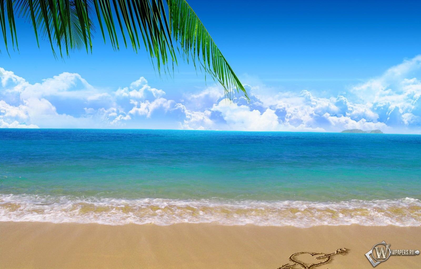 Море пляж обоев 122 песок обоев 110 море