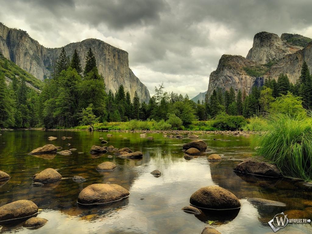 Картинки 768 на 1024 природа