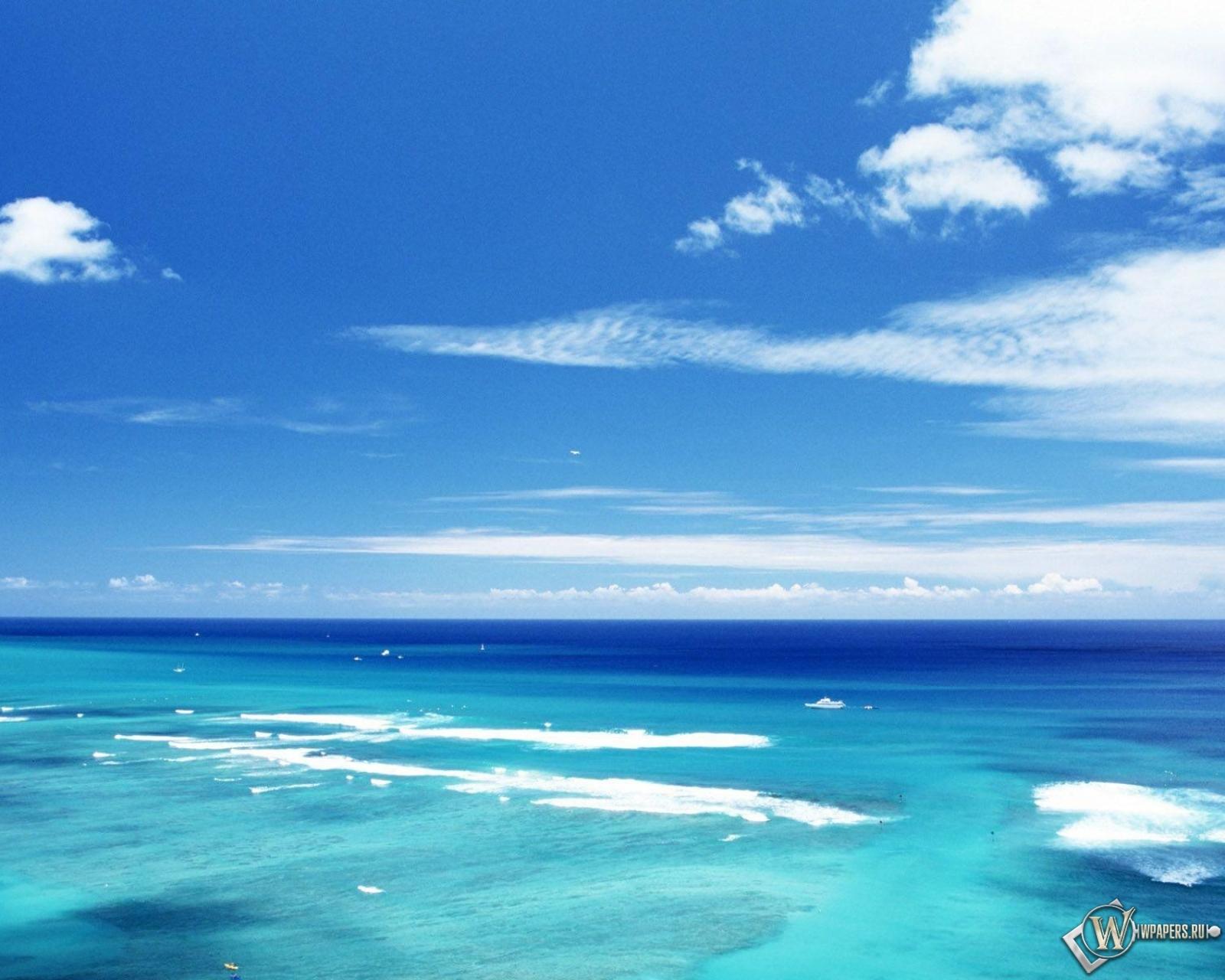 Небо облака обоев 293 море обоев 263 небо