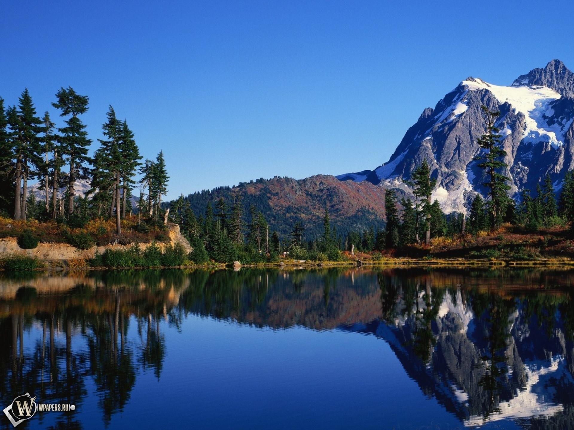 обои на рабочий стол 1280х1024 красивые виды природы торрент № 236923 без смс