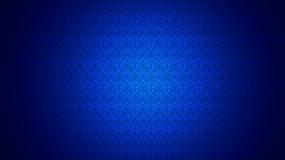 Обои Синяя текстура: Синий, Холст, Текстура, Обои, Фон, 3D Графика